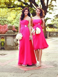 Style 1742 & Style1744
