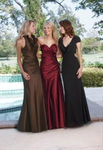 Style 20074, 20076 & 20078 (3)