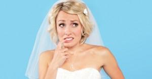 confused-bride[2]