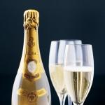 achat-champagne
