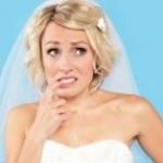 confused-bride2-300x157