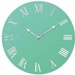 p_clock-notonhighs_1594079i
