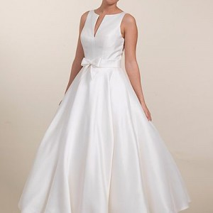 View more of the gowns in our current collection.