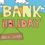 Bank-Holiday