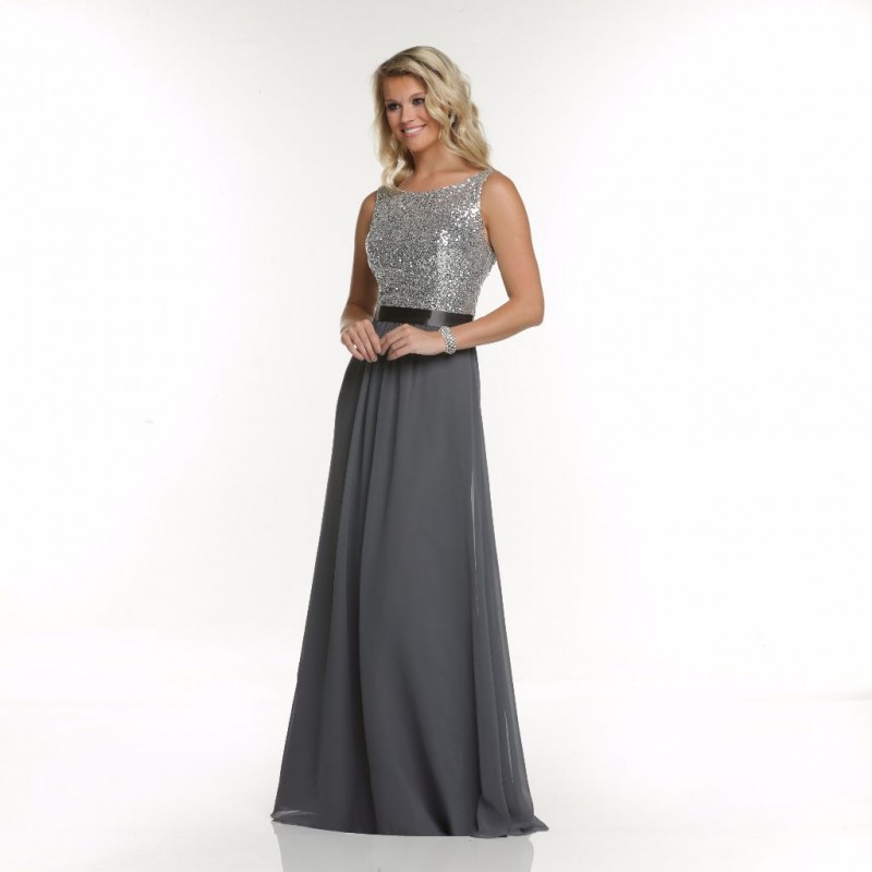 Stunning Bridesmaids dresses available in over 60 colours