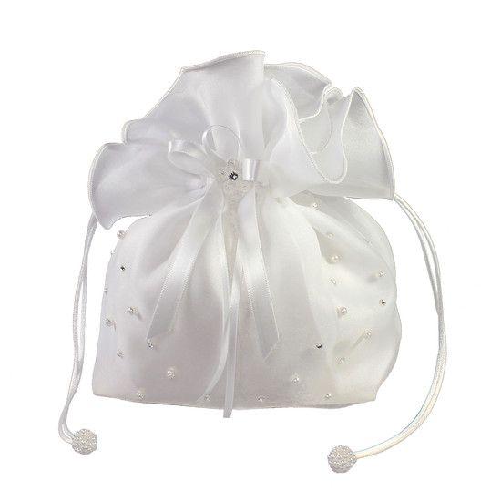 ld17-communion-dolly-bag