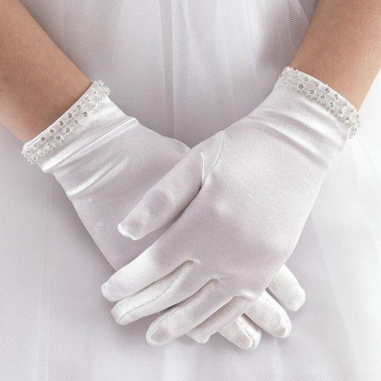 lg55-communion-gloves