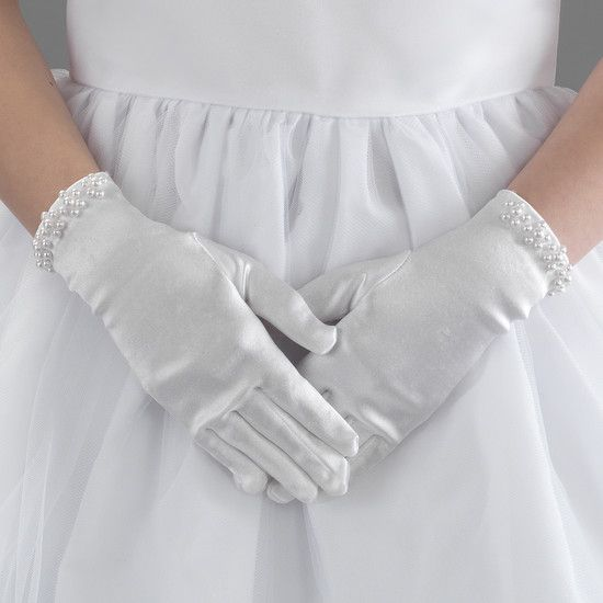 lg62-childrens-communion-gloves