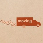 we-are-moving-announcements-we-re-moving-announcements-best-25-moving-card-ideas-on-pinterest