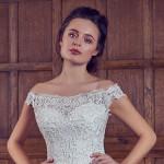Emma4