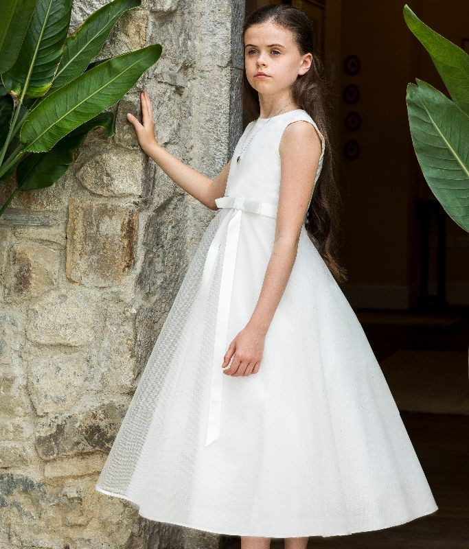 Special Day Bridal Catalog Shoot 2018
