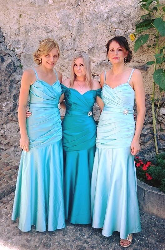 Lauren's Maids