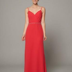 2020_bridesmaids_lisa-001