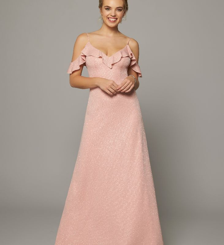 2020_bridesmaids_milly-001