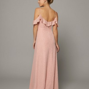 2020_bridesmaids_milly-002