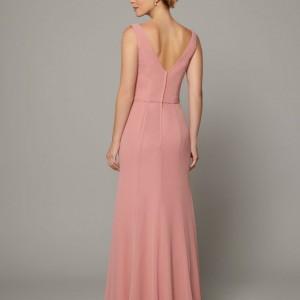 2020_bridesmaids_perrie-002