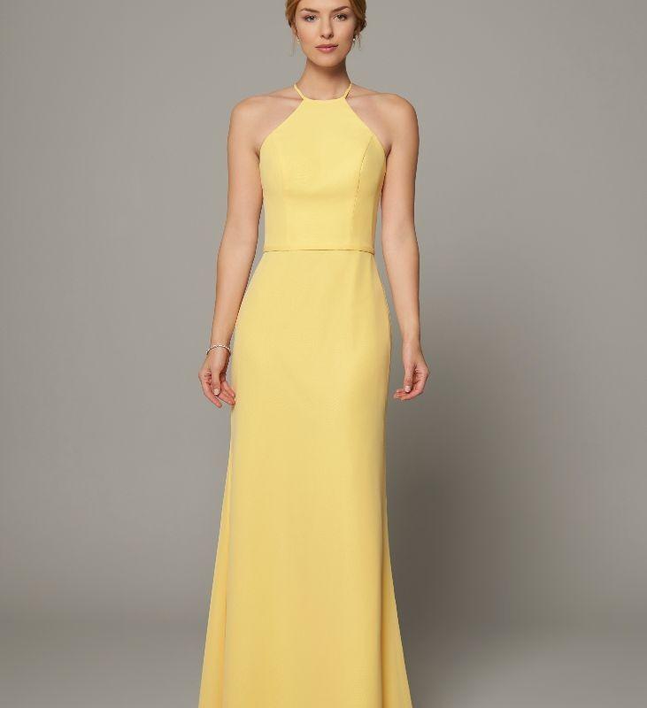 2020_bridesmaids_ruby-001