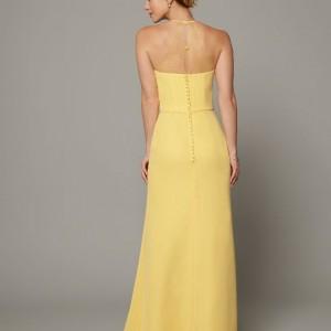 2020_bridesmaids_ruby-002