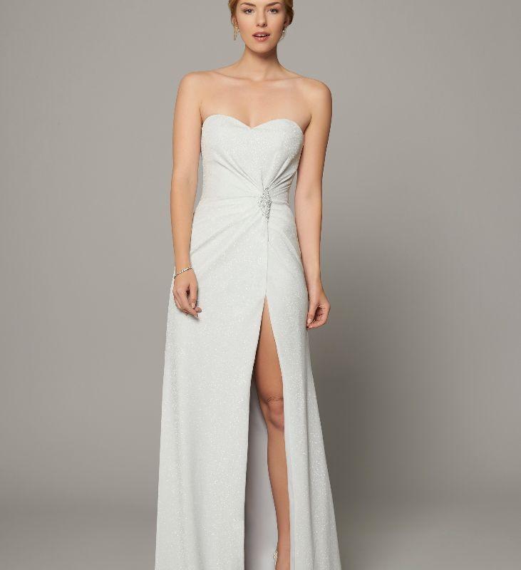 2020_bridesmaids_sara-001