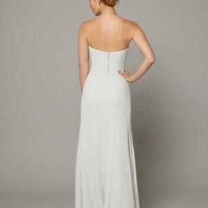2020_bridesmaids_sara-002