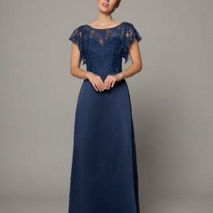 2020_bridesmaids_sybil-001