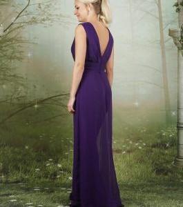 EB7611_Purple_b-265x400