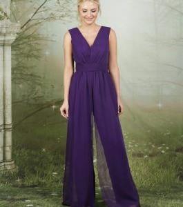 EB7611_Purple_f-265x400