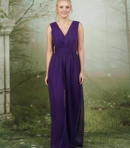 EB7611_Purple_f1-265x400