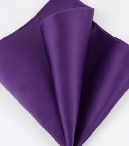 MAH001-purple-265x400