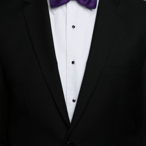 MAT006_purple-683x1024