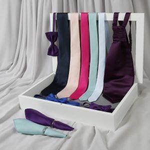 tie-box-main-300x300